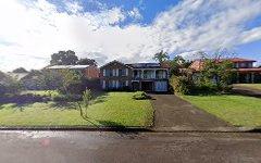 10 Worthing Place, Cherrybrook NSW