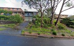 31 Parkhill Crescent, Cherrybrook NSW