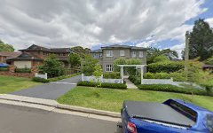 11 Evelyn Avenue, Turramurra NSW