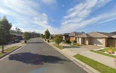 23 Tengala Drive, Jordan Springs NSW
