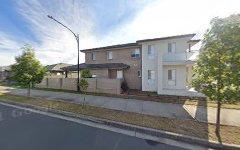 37 Illoura Way, Jordan Springs NSW