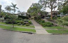 93 Rose Avenue, Wheeler Heights NSW