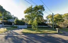 19 Stuart Avenue, Normanhurst NSW