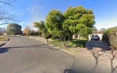 21 Darlington Drive, Cherrybrook NSW