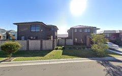 32 Summerland Crescent, Colebee NSW
