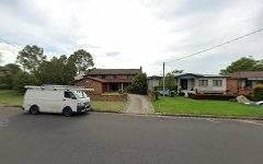 36a Dawn Crescent, Mount Riverview NSW