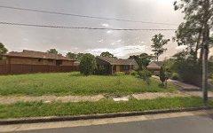 3 Birch Place, Bidwill NSW