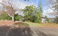 59 Windrush Avenue, Belrose NSW
