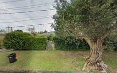 15 Hampden St, Belrose NSW