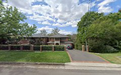 21 Charlton Avenue, Turramurra NSW