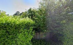 1 Rowallan Avenue, Castle Hill NSW