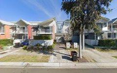 55 Gannet Drive, Cranebrook NSW