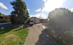 66b Farmview Drive, Cranebrook NSW