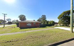 2 Captain Cook Drive, Willmot NSW
