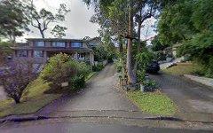 20 Beahan Place, Cherrybrook NSW