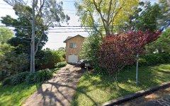 12a Garthowen Crescent, Castle Hill NSW