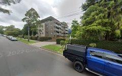 22 Turramurra Avenue, Turramurra NSW