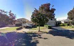 44 Chase Drive, Acacia Gardens NSW