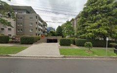 301/28 Turramurra Avenue, Turramurra NSW