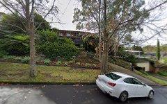 11 Henley Close, Belrose NSW