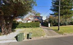 3 Thorn Street, Pennant Hills NSW