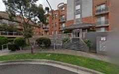 10/1-11 Rosa Crescent, Castle Hill NSW