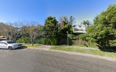 42 Corinne Street, Acacia Gardens NSW