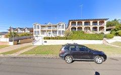 89A Haigh Avenue, Belrose NSW