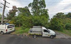 16 Marguerite Avenue, Mount Riverview NSW