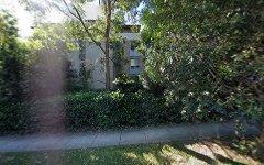 57/2-6 Warrangi Street, Turramurra NSW