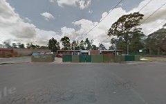 4 Apia Place, Lethbridge Park NSW