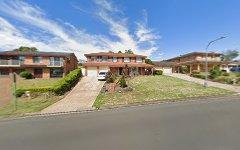 5 Delaney Drive, Baulkham Hills NSW