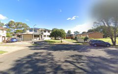 4 Sandell Place, Dean Park NSW