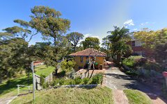 14 Randall Court, Collaroy Plateau NSW