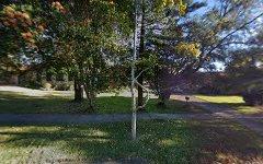 17 Edward Bennett Drive, Cherrybrook NSW