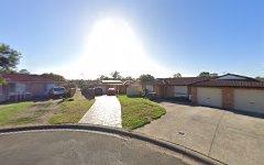 6 Norrie Place, Oakhurst NSW