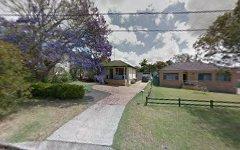 12 Geelong Road, Cromer NSW