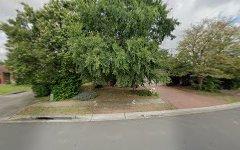 CALL NOW/20 Dryden Avenue, Oakhurst NSW