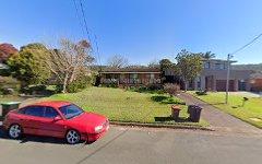 19 Matthews Street, Emu Heights NSW