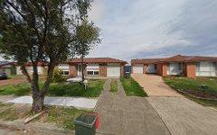 37 Kester Crescent, Oakhurst NSW