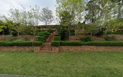 3 Ferngreen Way, Castle Hill NSW