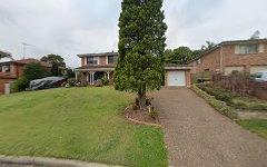 22 Walsh Avenue, Castle Hill NSW