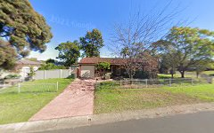 55 Don Mills Avenue, Hebersham NSW
