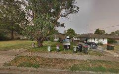 40A Vincennes Road, Tregear NSW