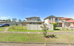 2 Keelo Street, Quakers Hill NSW