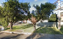 2 Elliot Street, Kings Park NSW