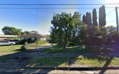 85 Ellsworth Drive, Tregear NSW