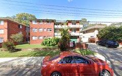 7/7 Ilikai Place, Dee Why NSW