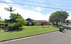 6 Scott Place, Baulkham Hills NSW