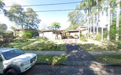37 George Mobbs, Castle Hill NSW